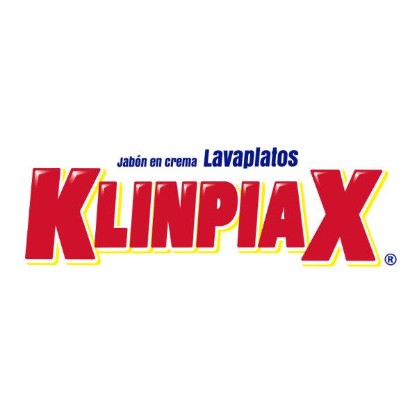 Klinpiax