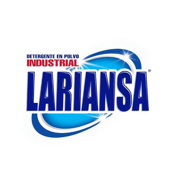 Lariansa
