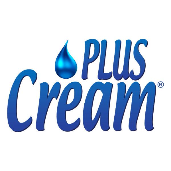 Plus Cream