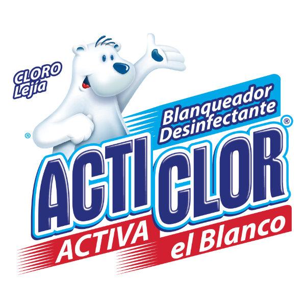 Acticlor