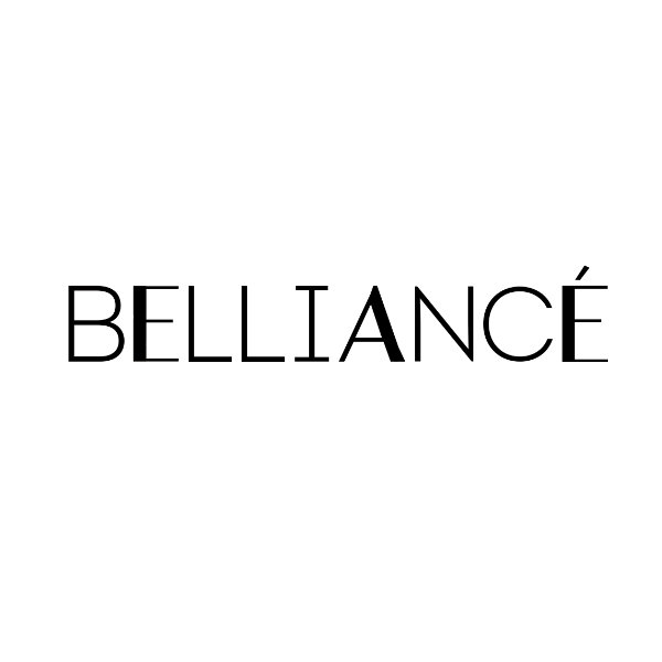 BELLIANCE