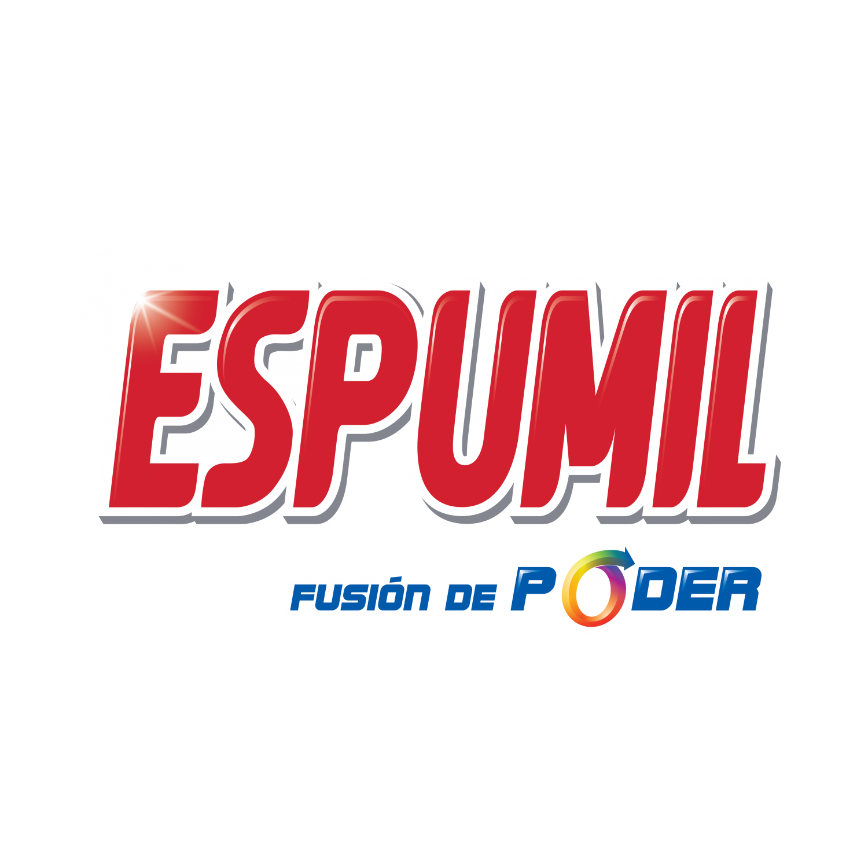 _01 Tipografía de Logotipo ESPUMIL® 2020-02